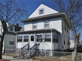 4 BR,  3.50 BTH  Single family style home in Sandwich