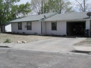 3 BR,  2.50 BTH 2 story style home in Champaign