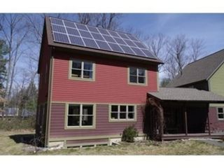 4 BR,  5.50 BTH  Single family style home in Shelburne Falls