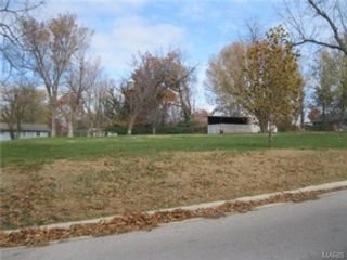 Studio,  0.00 BTH Commercial style home in Afton