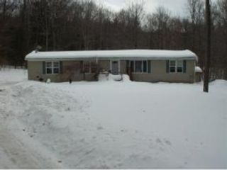 4 BR,  2.00 BTH  Single family style home in Amherst
