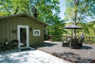 3 BR,  3.00 BTH Condo style home in Amherst