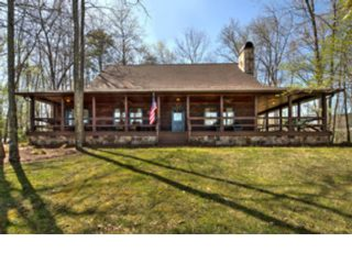Studio,  0.00 BTH Land style home in Knoxville