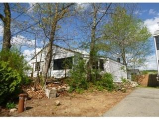 3 BR,  1.00 BTH Colonial style home in Douglas