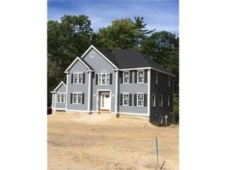 3 BR,  2.00 BTH Contemporary style home in Wright City