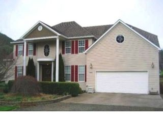 3 BR,  2.00 BTH Ranch style home in Cloverdale