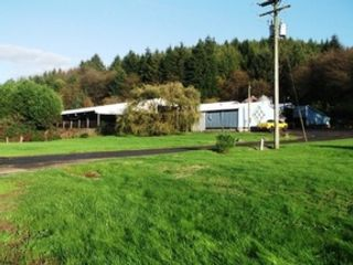 4 BR,  2.00 BTH Traditional style home in Tillamook
