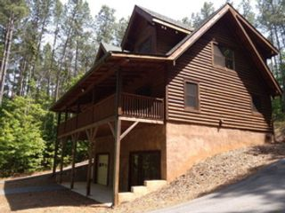 3 BR,  2.00 BTH Ranch style home in Hebo