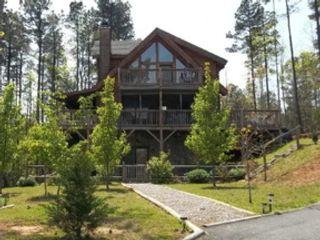 5 BR,  2.00 BTH Farm house style home in Tillamook