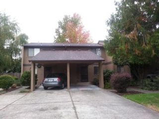 5 BR,  4.50 BTH Traditional style home in Oakwood
