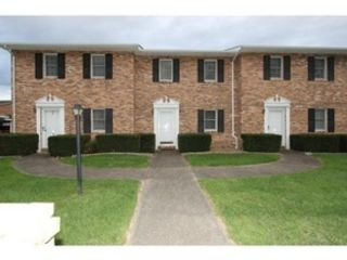 4 BR,  1.50 BTH Single family style home in Gray