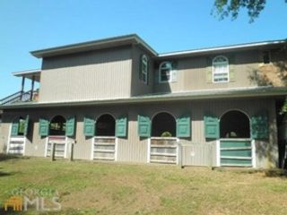 Studio,  0.00 BTH  Land style home in Milledgeville