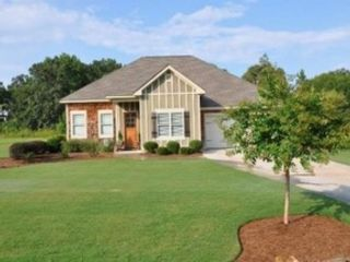Studio,  0.00 BTH  Land style home in Eatonton