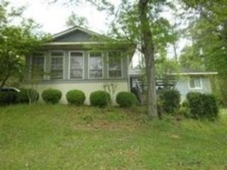 3 BR,  2.00 BTH  Single family style home in Eatonton