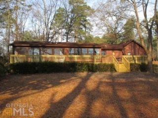 3 BR,  1.00 BTH  Single family style home in Milledgeville