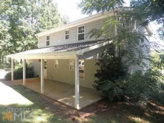 2 BR,  2.00 BTH  Single family style home in Milledgeville