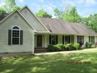Studio,  0.00 BTH  Commercial style home in Milledgeville