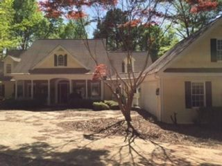 6 BR,  3.00 BTH  Single family style home in Eatonton