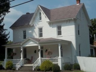 4 BR,  3.50 BTH Single family style home in Odessa