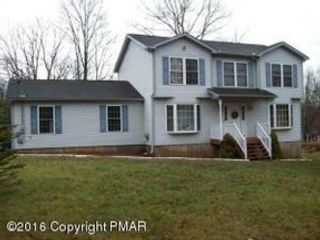 3 BR,  1.50 BTH Single family style home in Wartburg