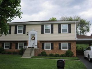 3 BR,  3.50 BTH Contemporary style home in Gouldsboro