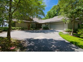 [Zephyrhills Real Estate, listing number 8092638]