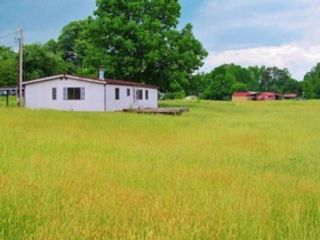 3 BR,  2.00 BTH Traditional style home in Harriman
