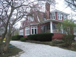 2 BR,  2.00 BTH Traditional style home in Harriman