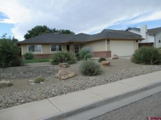 3 BR,  2.00 BTH  Raised ranch style home in Cortez