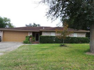 3 BR,  1.00 BTH  Ranch style home in Cortez