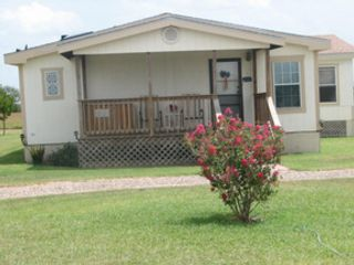 [Cortez Real Estate, listing number 8092807]