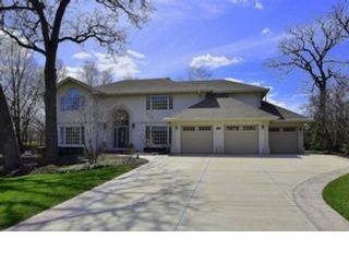 3 BR,  1.50 BTH Ranch style home in Chicago