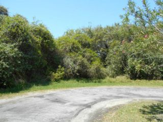 3 BR,  2.50 BTH Single family style home in Rockport