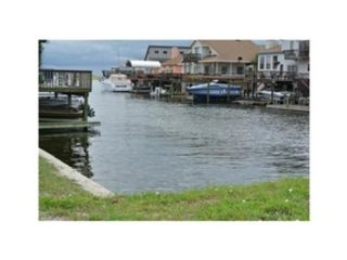 3 BR,  2.00 BTH  Traditional style home in Rockport