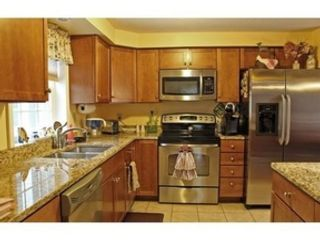 [Brockton Real Estate, listing number 8093967]