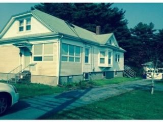 Studio,  0.00 BTH  Commercial style home in Brockton