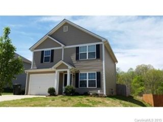 3 BR,  2.00 BTH Ranch style home in Hereford