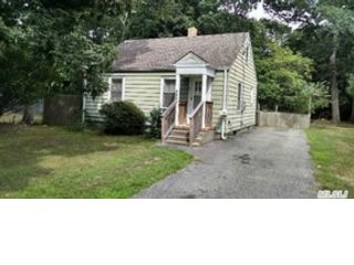 Studio,  0.00 BTH  Single family style home in Patchogue