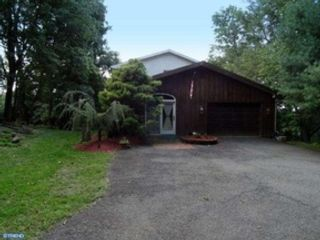 Studio,  0.00 BTH Commercial style home in Arlington
