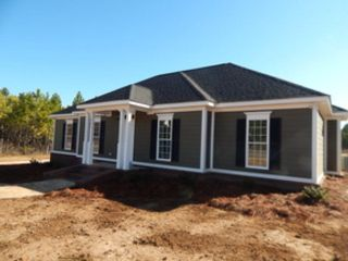 3 BR,  2.00 BTH Farm house style home in Jefferson