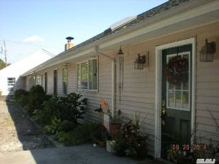 3 BR,  2.00 BTH Single family style home in Vienna
