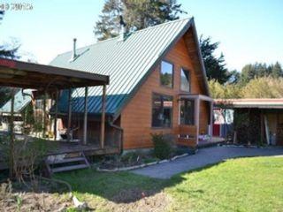 Studio,  0.00 BTH Land style home in Hammond