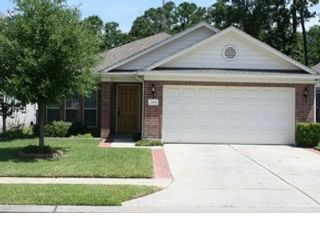5 BR,  3.50 BTH Single family style home in Spring