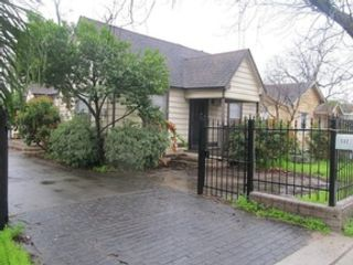 5 BR,  4.50 BTH  Single family style home in Spring