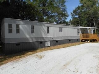 Studio,  0.00 BTH Land style home in Grace Chapel