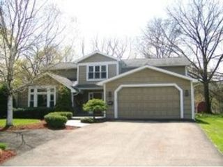 4 BR,  2.50 BTH Single family style home in Jamison