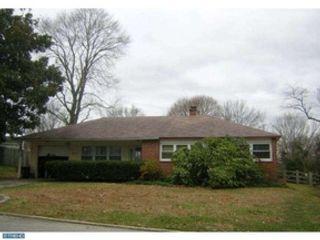 2 BR,  2.00 BTH Single family style home in Philadelphia