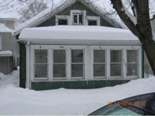 3 BR,  2.00 BTH Ranch style home in Smyrna