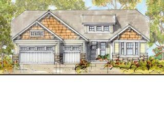 4 BR,  3.00 BTH Single family style home in Atlanta