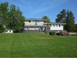 [Canton Real Estate, listing number 8095859]